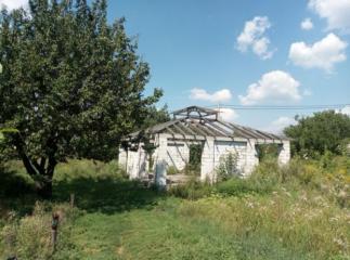 Продается Участок, район Куйбышевский, город Донецк, Украина