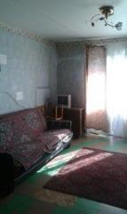 Продается Квартира, Аристова , район Киевский, город Донецк, Украина