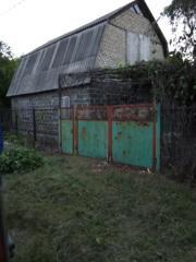 Продается Дом, Горноспасательная , район Пролетарский, город Донецк, Украина