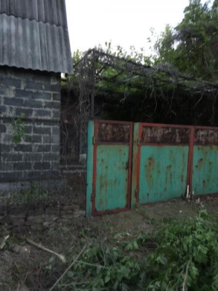Продажа, Дом, Пролетарский район
