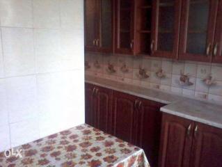 Продается Квартира, Крамарчука , район Петровский, город Донецк, Украина
