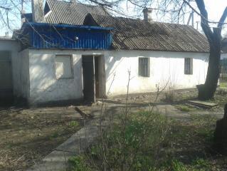Продается Дом, Крыленко  , район Петровский, город Донецк, Украина