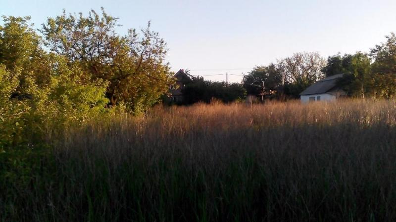 Продажа, Участок, Петровский район