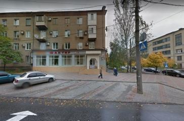 Продается Квартира, Щорса 23, район Ворошиловский, город Донецк, Украина
