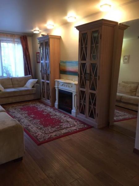 Продажа, 74006, Киевский район
