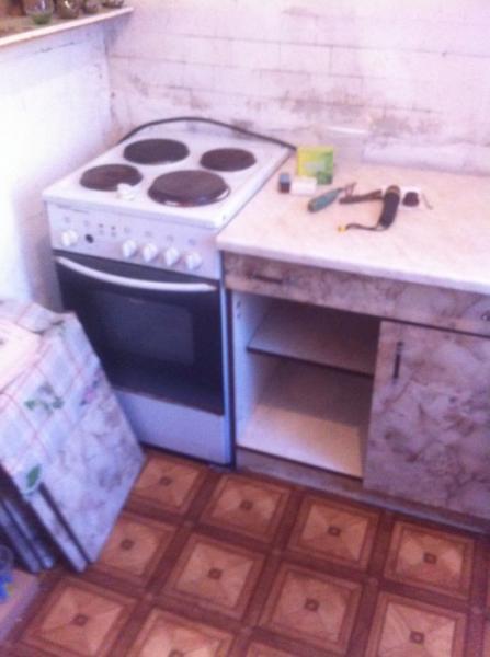 Продажа, 74051, Петровский район