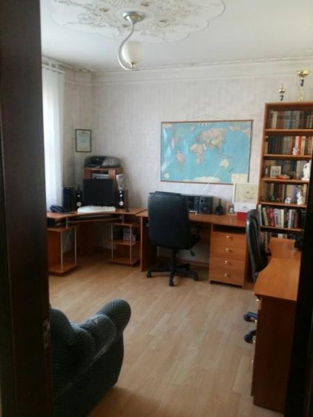 Продажа, 74059, Ленинский район