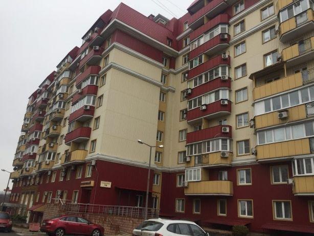 Продажа, 74069, Киевский район