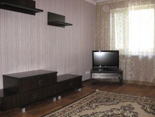 Продается Квартира, Политбойцов. , район Киевский, город Донецк, Украина
