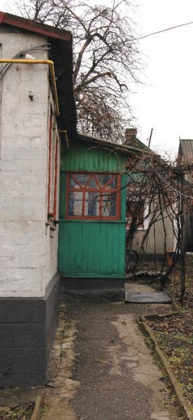 Продажа, Дом, Кировский район