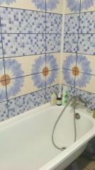 Продается Квартира, Разенкова , район Калининский, город Донецк, Украина