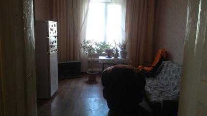 Продается Комнаты, район Ленинский, город Донецк, Украина