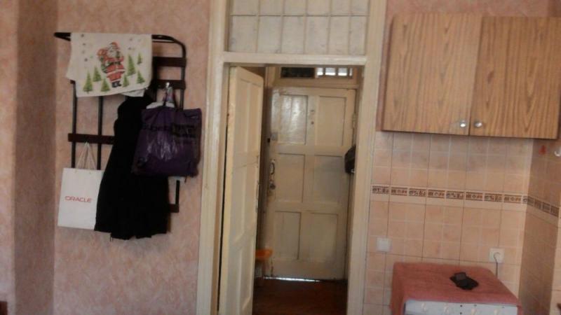 Продажа, 74352, Ленинский район