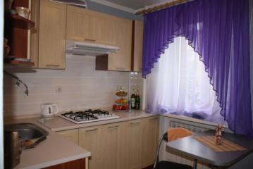 Продается Квартира, Университетская 91, район Киевский, город Донецк, Украина