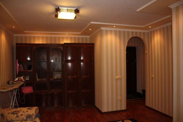 Продажа, 74364, Киевский район