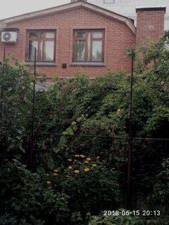 Продажа, Дом, Ворошиловский район