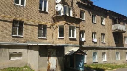 Продается Комнаты, Павла Поповича , район Киевский, город Донецк, Украина
