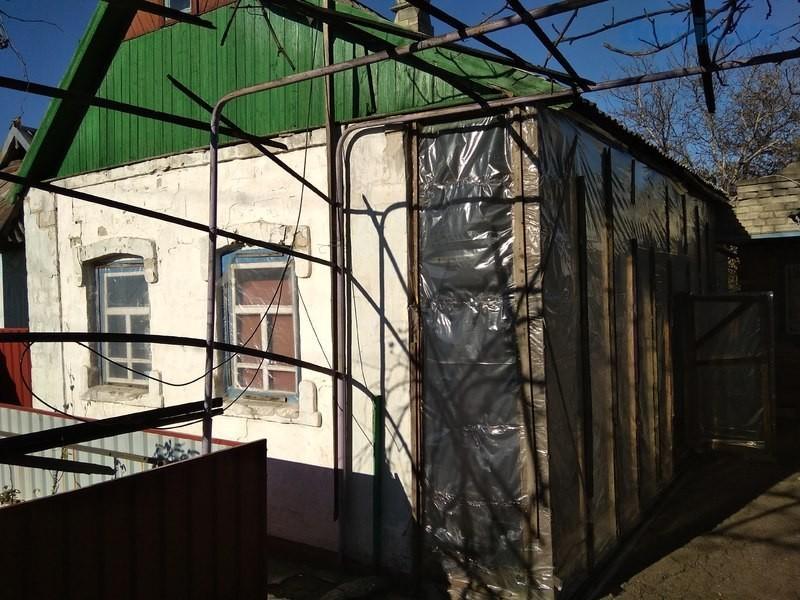 Продажа, 74714, Петровский район