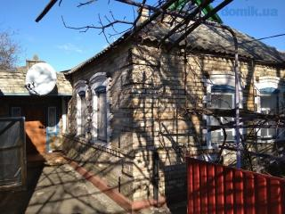 Продается Дом, Шевченко 323, район Петровский, город Донецк, Украина