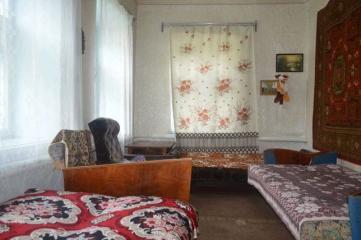 Сдается в аренду Комнаты, район Ворошиловский, город Донецк, Украина