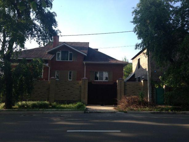 Продажа, 74892, Киевский район