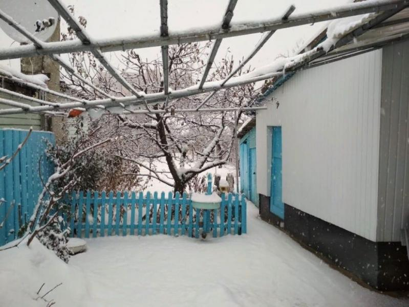 Продажа, Дом, Киевский район