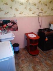 Сдается в аренду Квартира, Днепродзержинская 7, район Ленинский, город Донецк, Украина