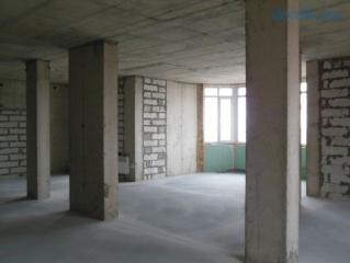 Продается Квартира, Артема , район Киевский, город Донецк, Украина