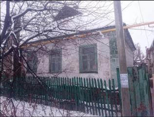 Продается Дом, Рубежная , район Киевский, город Донецк, Украина
