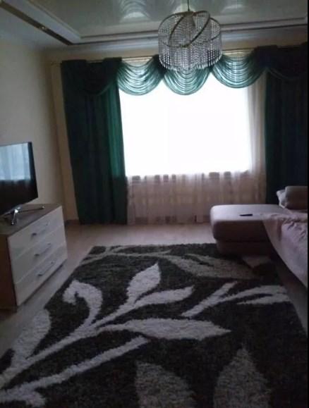 Продажа, 75067, Калининский район