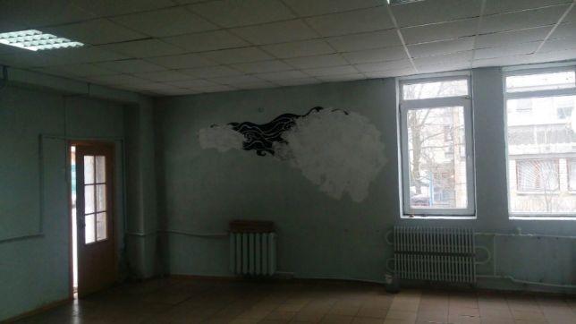 Аренда, Помещение, Кировский район