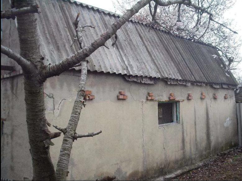 Продажа, Участок, Буденновский район