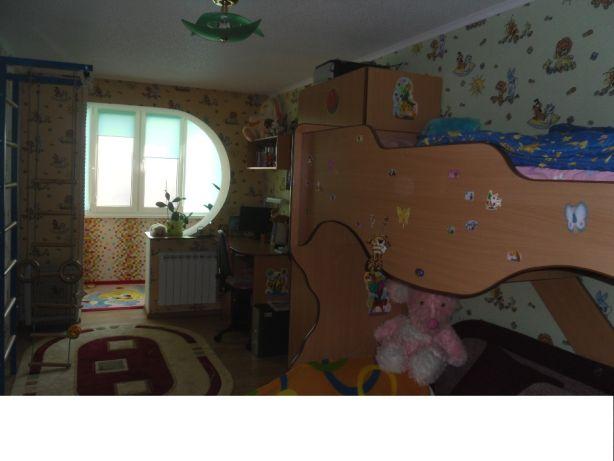 Продажа, Комнаты, Куйбышевский район