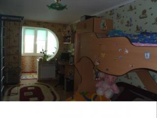 Продается Комнаты, Бакинских Комиссаров , район Куйбышевский, город Донецк, Украина