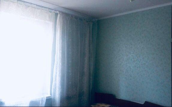 Продажа, 75395, Буденновский район