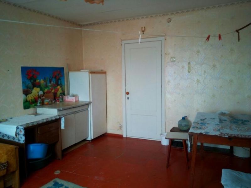 Сдается 1-комн. Комнаты, 20 м² - цена 1500 руб. (Объявление:№ 75399) Фото 1