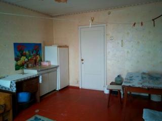 Сдается в аренду Комнаты, район Кировский, город Донецк, Украина