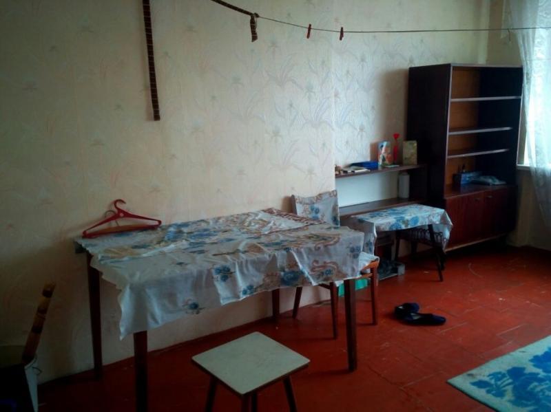 Сдается 1-комн. Комнаты, 20 м² - цена 1500 руб. (Объявление:№ 75399) Фото 5