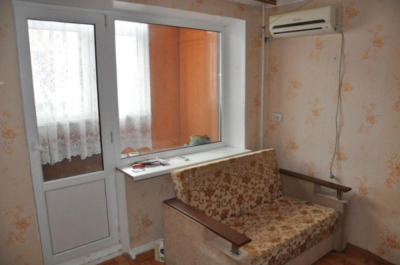Продажа, 75408, Буденновский район
