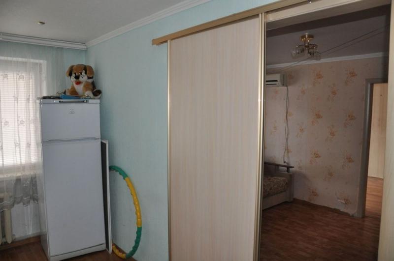 Продажа, Комнаты, Буденновский район
