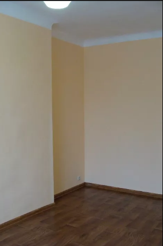Продажа, 75419, Петровский район