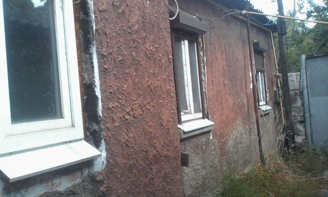 Продажа, 75431, Ворошиловский район