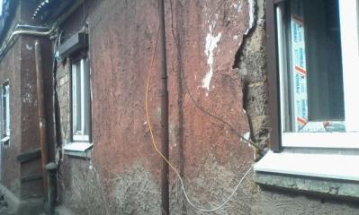 Продается Дом, Федора Зайцева 34, район Ворошиловский, город Донецк, Украина