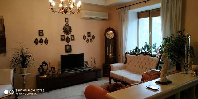 Продажа, 75487, Ворошиловский район