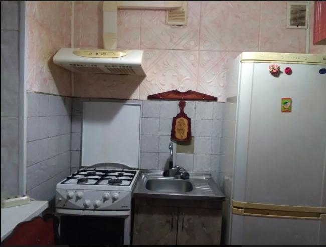 Продажа, 75498, Кировский район