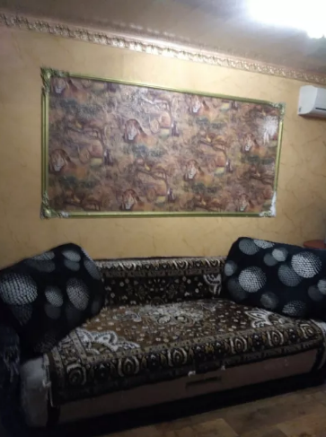Продажа, Квартира, Кировский район