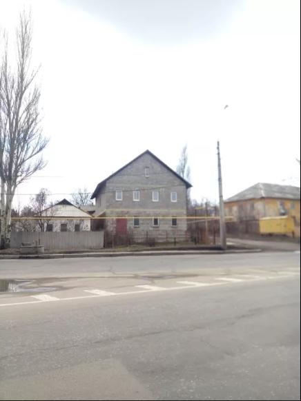Продажа, 75548, Кировский район