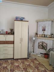 Продается Квартира, Киевский 63, район Киевский, город Донецк, Украина