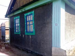 Продается Дом, Циклонная , район Ленинский, город Донецк, Украина