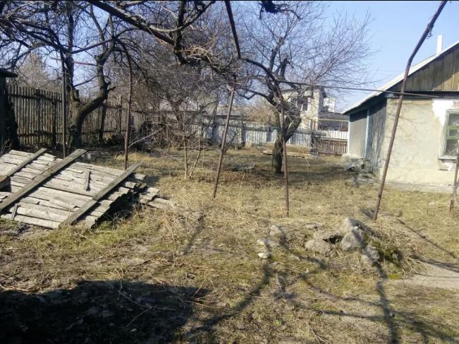 Продажа, 75617, Ленинский район